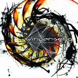 Reviews for Vintersorg - Visions from the Spiral Generator