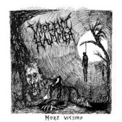 Reviews for Violent Hammer - More Victims