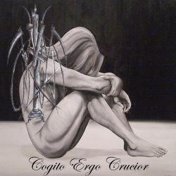 Reviews for Vita Odiosa - Cogito Ergo Crucior