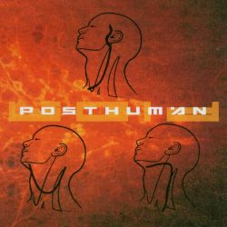 Reviews for Void (GBR) - Posthuman