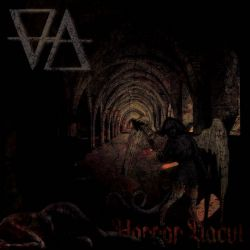 Reviews for Void of Apep - Horror Vacui