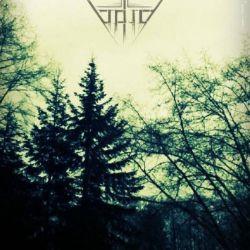 Void (USA) [β] - Void EP