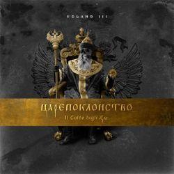 Reviews for Voland - Voland III: Царепоклонство - Il Culto degli Zar