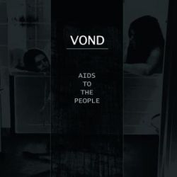 Reviews for Vond - AIDS to the People