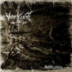Reviews for Vorkreist - Sublimation XXIXA
