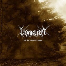 Reviews for Vorkuta - Into the Chasms of Lunacy
