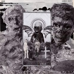 Reviews for Vorum - Current Mouth