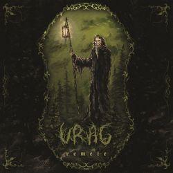Reviews for Vrag (HUN) - Remete