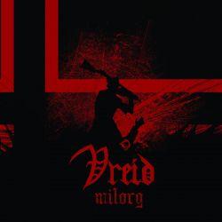 Reviews for Vreid - Milorg