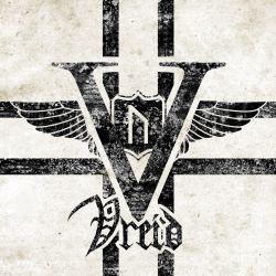 Reviews for Vreid - V