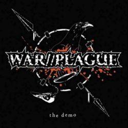 Reviews for War//Plague (USA) [α] - The Demo