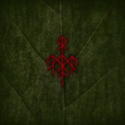 Reviews for Wardruna - Runaljod - Yggdrasil