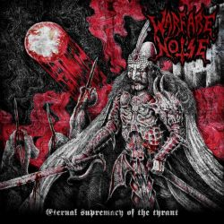 Reviews for Warfare Noise (PRY) - Eternal Supremacy of the Tyrant