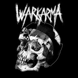 Reviews for WarKarma - F.T.P.