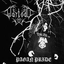 Reviews for Wartödd - Pagan Pride