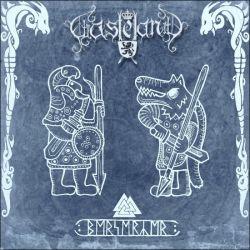 Reviews for Wasteland (HRV) - Berserker