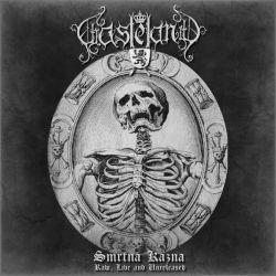 Reviews for Wasteland (HRV) - Smrtna Kazna (Raw, Live and Unreleased)