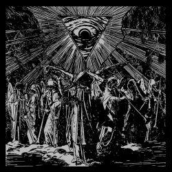 Reviews for Watain - Casus Luciferi