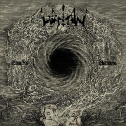 Reviews for Watain - Lawless Darkness