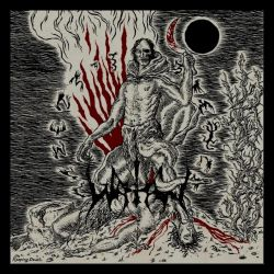 Reviews for Watain - Reaping Death