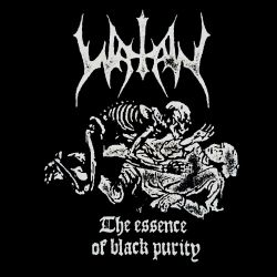Reviews for Watain - The Essence of Black Purity