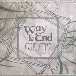 Reviews for Way to End - Senestre