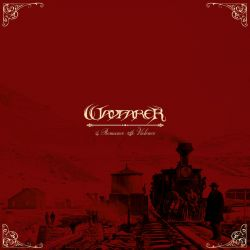Reviews for Wayfarer - A Romance with Violence