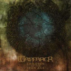 Reviews for Wayfarer - Children of the Iron Age