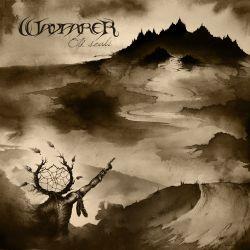 Reviews for Wayfarer - Old Souls