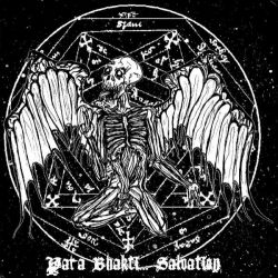 Reviews for Weapon - Para Bhakti... Salvation