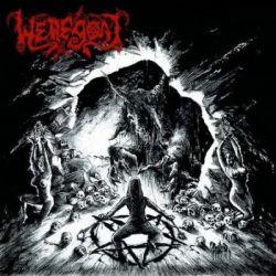 Reviews for Weregoat - Unholy Exaltation of Fullmoon Perversity