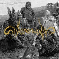 Reviews for Werendia - Folkvandringen