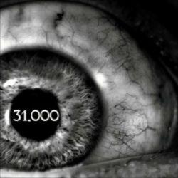 Reviews for Whisperhead - 31,000