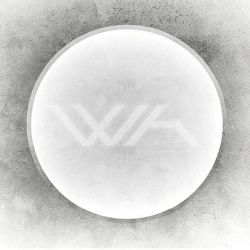 Whisperhead - Whispers in the Void - Volume I