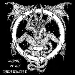Reviews for Whore of the Underworld - Succubus