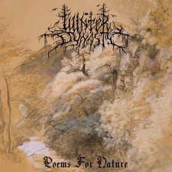 Reviews for Winter Dynasty - Poems for Nature