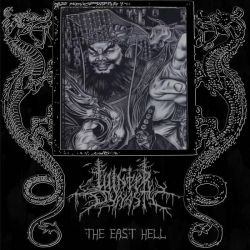 Reviews for Winter Dynasty - The East Hell