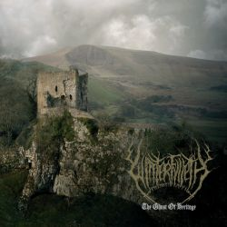 Reviews for Winterfylleth - The Ghost of Heritage
