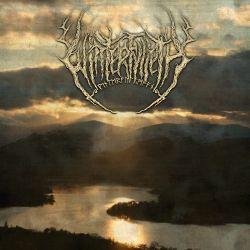Reviews for Winterfylleth - The Mercian Sphere