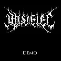 Wisielec - Demo