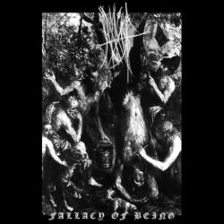 Reviews for Wist - Fallacy of Being