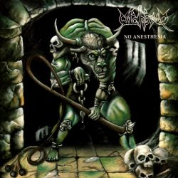 Reviews for Witchtrap (COL) - No Anesthesia