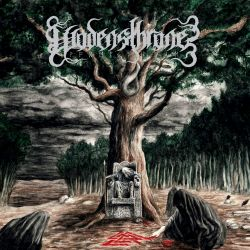 Reviews for Wodensthrone - Curse