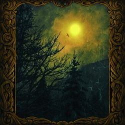 Reviews for Wodensthrone - Loss