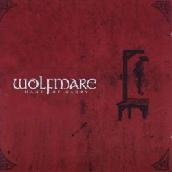 Reviews for Wolfmare - Hand of Glory