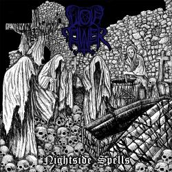 Reviews for Wolftower - Nightside Spells