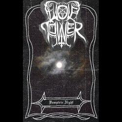 Reviews for Wolftower - Vampiric Night