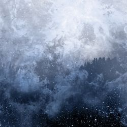 Reviews for Wolves in the Throne Room - Celestite