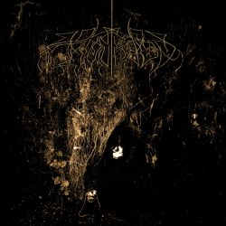 Reviews for Wolves in the Throne Room - Two Hunters