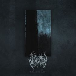 Reviews for Woods of Desolation - Torn Beyond Reason